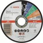 Диск Bosch 2608602383