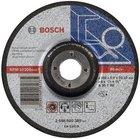 Диск обдирочный Bosch 2608600389