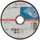 Диск отрезной Bosch 2608603165