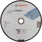 Диск отрезной Bosch 2608603168