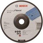 Диск обдирочный Bosch 2608603183