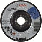 Диск Bosch 2608600223