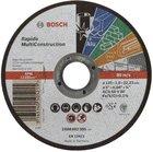 Диск отрезной Bosch 2608602385