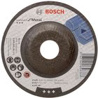 Диск шлифовальный Bosch 2608603181