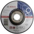 Диск отрезной Bosch 2608600221