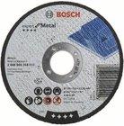 Диск отрезной Bosch 2608600318