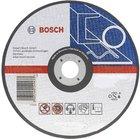 Диск отрезной Bosch 2608600226