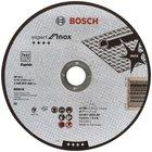 Диск отрезной Bosch 2608603406