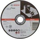 Диск отрезной Bosch 2608603405