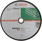 Диск отрезной Bosch 2608603180