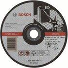 Диск Bosch 2608600095
