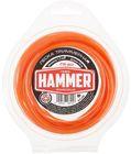 Леска Hammer 216-801
