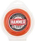 Леска Hammer 216-811