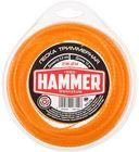 Леска Hammer 216-814