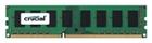 Оперативная память 8Gb DDR-III 1600MHz Crucial (CT102464BD160B)