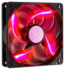 Вентилятор для корпуса Cooler Master SickleFlow Red LED (R4-L2R-20AR-R1)