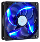 Вентилятор для корпуса Cooler Master SickleFlow Blue LED (R4-L2R-20AC-GP)