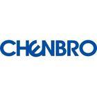 Задняя панель Chenbro 84H313210-015
