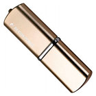 USB Flash накопитель 8Gb Silicon Power LuxMini 720 Bronze (SP008GBUF2720V1Z)