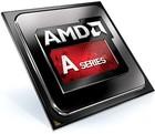 Процессор AMD A6-Series A6-6400K OEM
