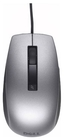 Мышь Dell Laser 6-Button Mouse Silver/Black USB (570-11349)
