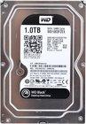 Жёсткий диск 1Tb SATA-III WD Black (WD1003FZEX)