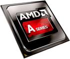 Процессор AMD A10-7700K OEM