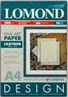 Бумага Lomond Fine Art Paper (0918041)