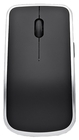 Мышь Dell WM514 Wireless Black