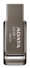 USB Flash накопитель 16Gb ADATA UV131 Grey