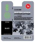 Картридж Cactus CS-BCI3BK