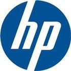 Кабель HP 766203-B21