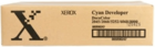 Девелопер Xerox 005R90247