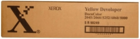 Девелопер Xerox 005R90249