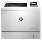 Принтер HP LaserJet Enterprise 500 M552dn (B5L23A)