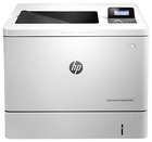 Принтер HP LaserJet Enterprise 500 M553dn (B5L25A)