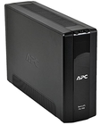 ИБП APC BR900G-RS Power Saving Back-UPS Pro 900VA