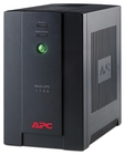 ИБП APC BX1100CI-RS Back-UPS 1100VA