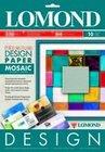 Бумага Lomond 0930041