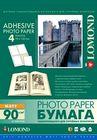 Бумага Lomond 2212043