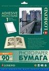 Бумага Lomond 2212013