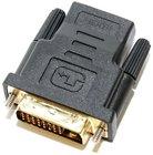 Переходник 5bites HDMI (F) - DVI (M) (DH1803G)