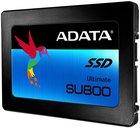 Твердотельный накопитель 512Gb SSD ADATA SU800 (ASU800SS-512GT-C)