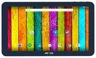 Планшетный компьютер Archos 101e Neon 32Gb