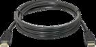 Кабель Defender HDMI - HDMI v1.4, 1.5m (HDMI-05)