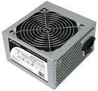Блок питания 500W PowerMan PM-500ATX OEM