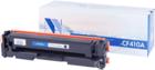 Картридж NV Print CF410A Black