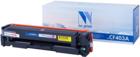 Картридж NV Print CF403A Magenta
