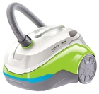 Пылесос Thomas Perfect Air Feel Fresh x3 White/Green