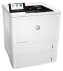 Принтер HP LaserJet Enterprise M608x (K0Q19A)
